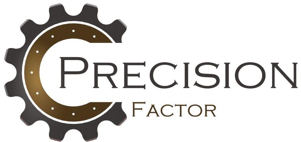 Precision Factor